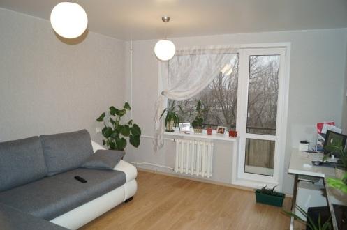 apt bed IKEA sofa bed a