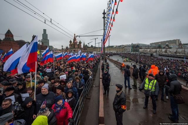 (photo: Ilya Varlamov)
