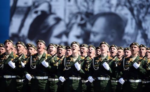 Victory parade 2015 b