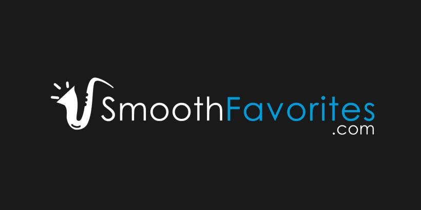 SmoothFavorites sax