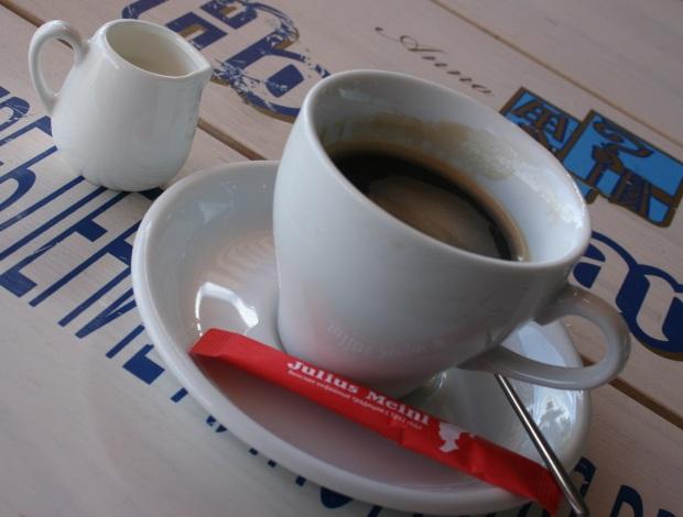 Coffee Americano June 2015 W 908