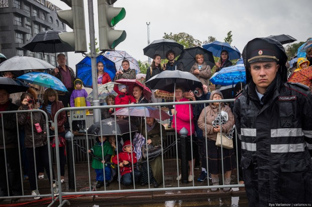 Day of Moscow 2015 Ilya Varlamov a