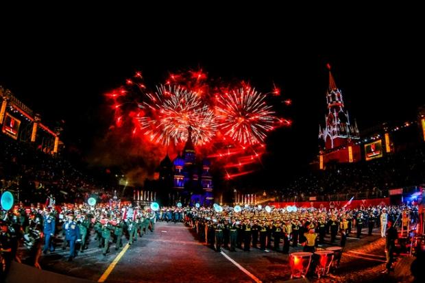 Spasskaya Tower music festival 06 sept 2015 a