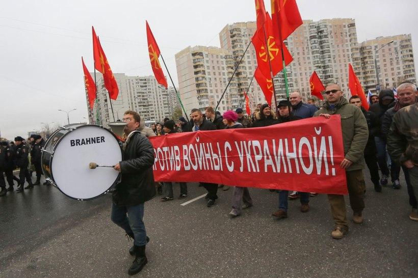 Nov 04 2015 March Moscow b