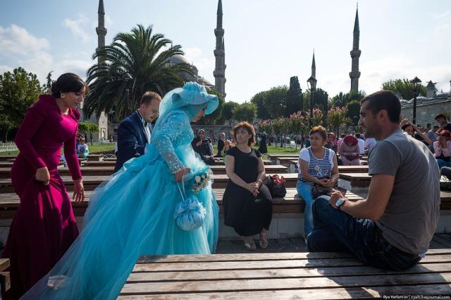 Turkey wedding.jpg