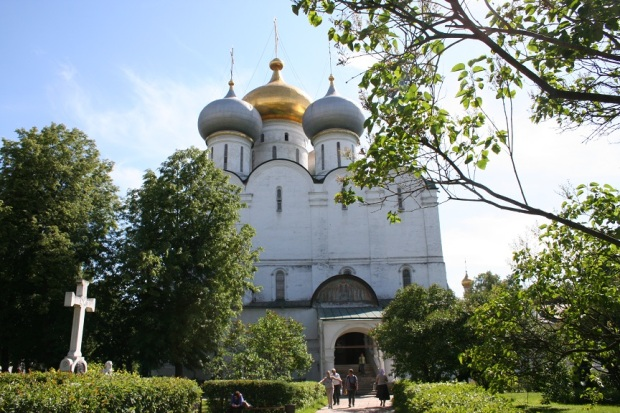 Amsterdam to Moscow June 2015 1678 ed sm