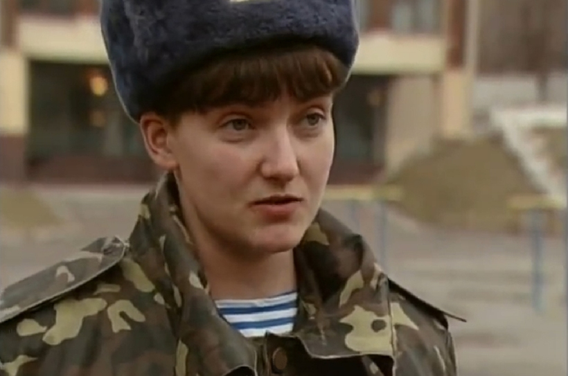 Nadiya_Savchenko a
