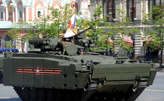 Victory day e