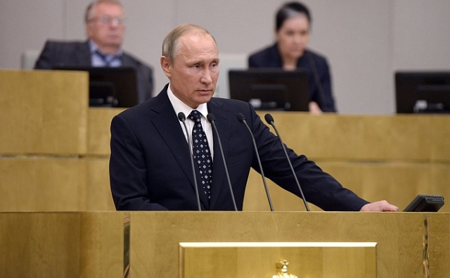 putin-duma-address