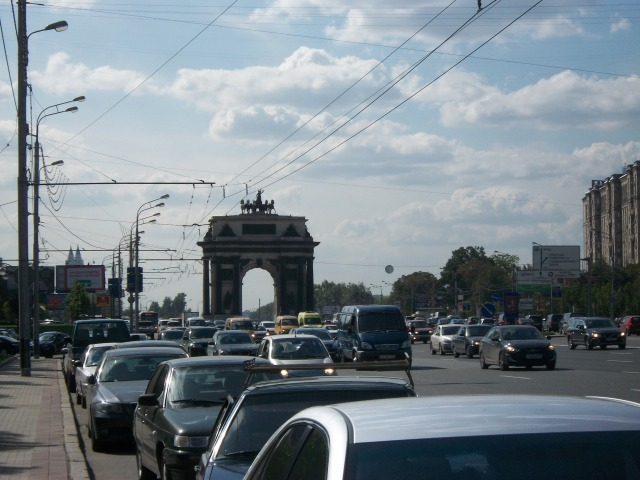 8-24-11-moscow-562