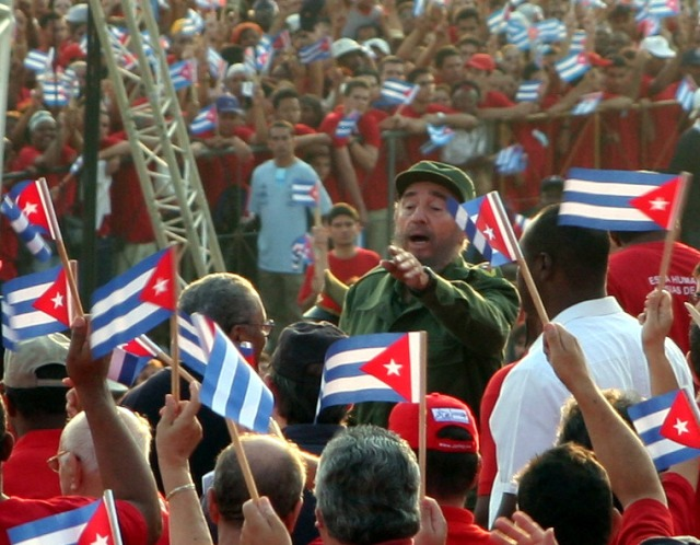 cuba-flags