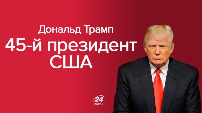 trump-45