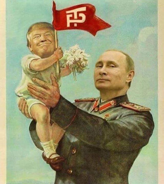 trump-putin-baby