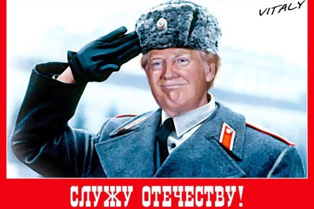 trump-serve-fatherland