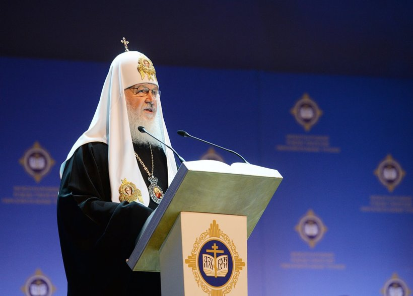 patriarch-kirill-v-cmas-congress-b