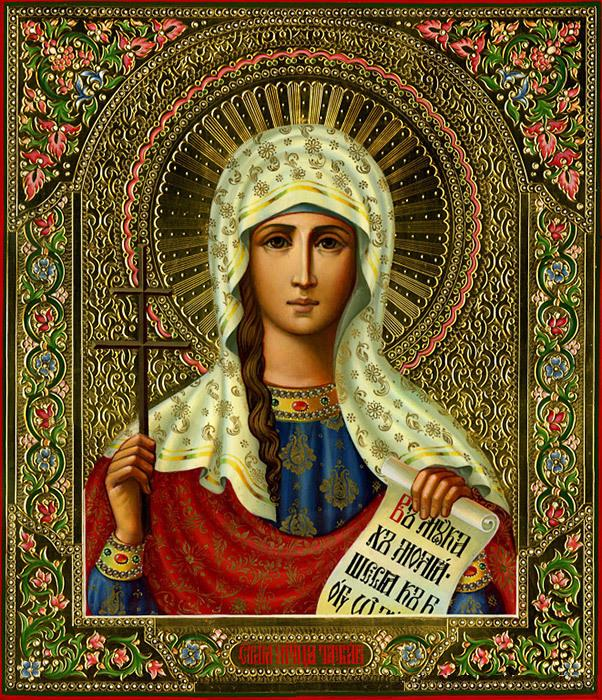 saint-tatiana-b